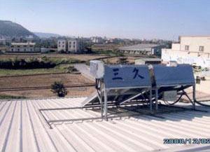 太陽能熱水器海線經銷.jpg