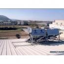 太陽能熱水器海線經銷
