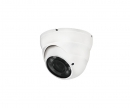 HS-4IN1-D001AA高畫質攝影機