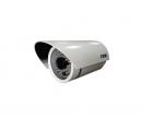 AHD-2720TR紅外線攝影機