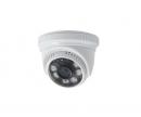 HS-4IN1-D047AA高畫質攝影機
