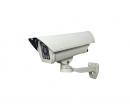 HS-4IN1-H012AA高畫質攝影機