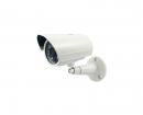 HS-4IN1-T002AA高畫質攝影機