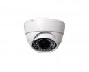 AHD-2820DR半球型紅外線攝影機