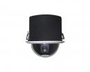 HS-AHD-D020A6球型攝影機