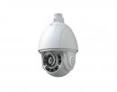 HS-D045QZ室外型20倍網路高速球攝影機
