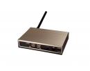 BS300 4K2K 數位播放機