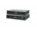 DV-9510延伸器HDMI/DVI + Audio over Ethernet
