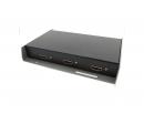 HV-814__4埠3-D HDMI分配器