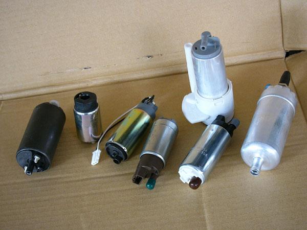 汽車材料.引擎電裝品.引擎噴射零件.怠速馬達.O2.T.P.S噴油嘴.分電盤.空氣流量器 (1).j