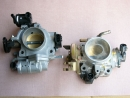 汽車材料.引擎電裝品.引擎噴射零件.怠速馬達.O2.T.P.S噴油嘴.分電盤.空氣流量器