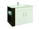 浴櫃 LB9070EC+BA416EW