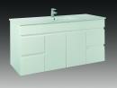 浴櫃 LB9120ED