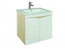 浴櫃 LB9060EFO、LB9070EFO、LB9080EFO