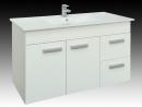 浴櫃 LB9100EC