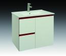 浴櫃 LB9075
