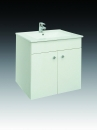 浴櫃 LB9060EC