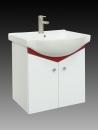 浴櫃 LB8060CV