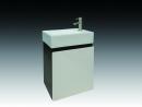浴櫃 LB9048AC
