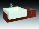 浴櫃 LB8050AL