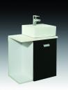 浴櫃 LB7440AR
