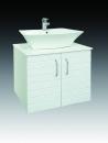 浴櫃 LB7030