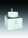 浴櫃 LB0063
