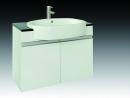 浴櫃 LB0081