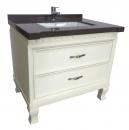 浴櫃 LB1080