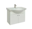 浴櫃 LB8060D、LB8070D