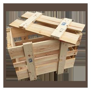 木條箱.png