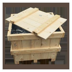 密木箱.png