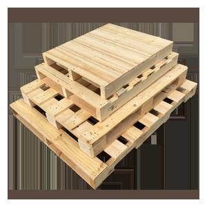 木棧板.png