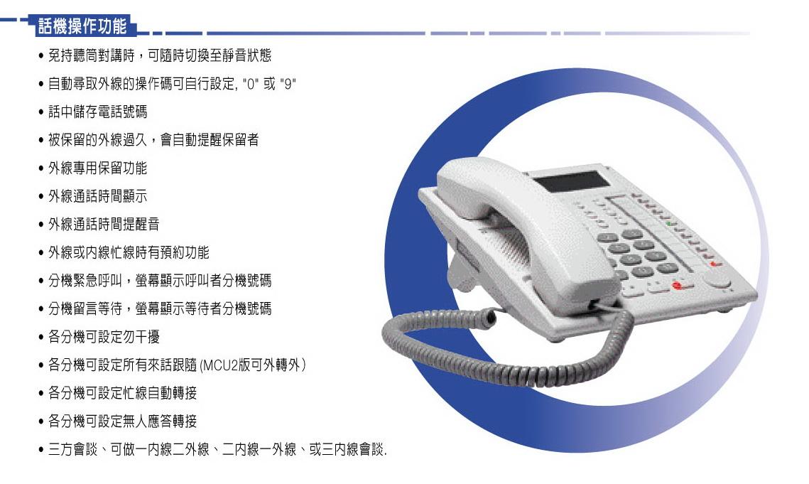 萬國牌電話總機.jpg