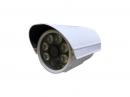 KIM-7230H多合一監視器