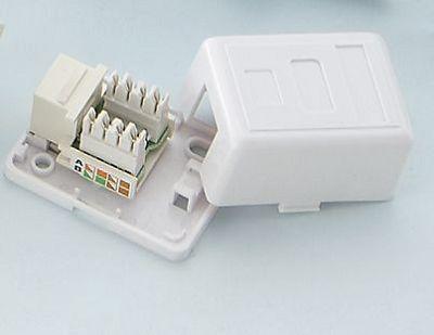 網路資訊接線盒.jpg