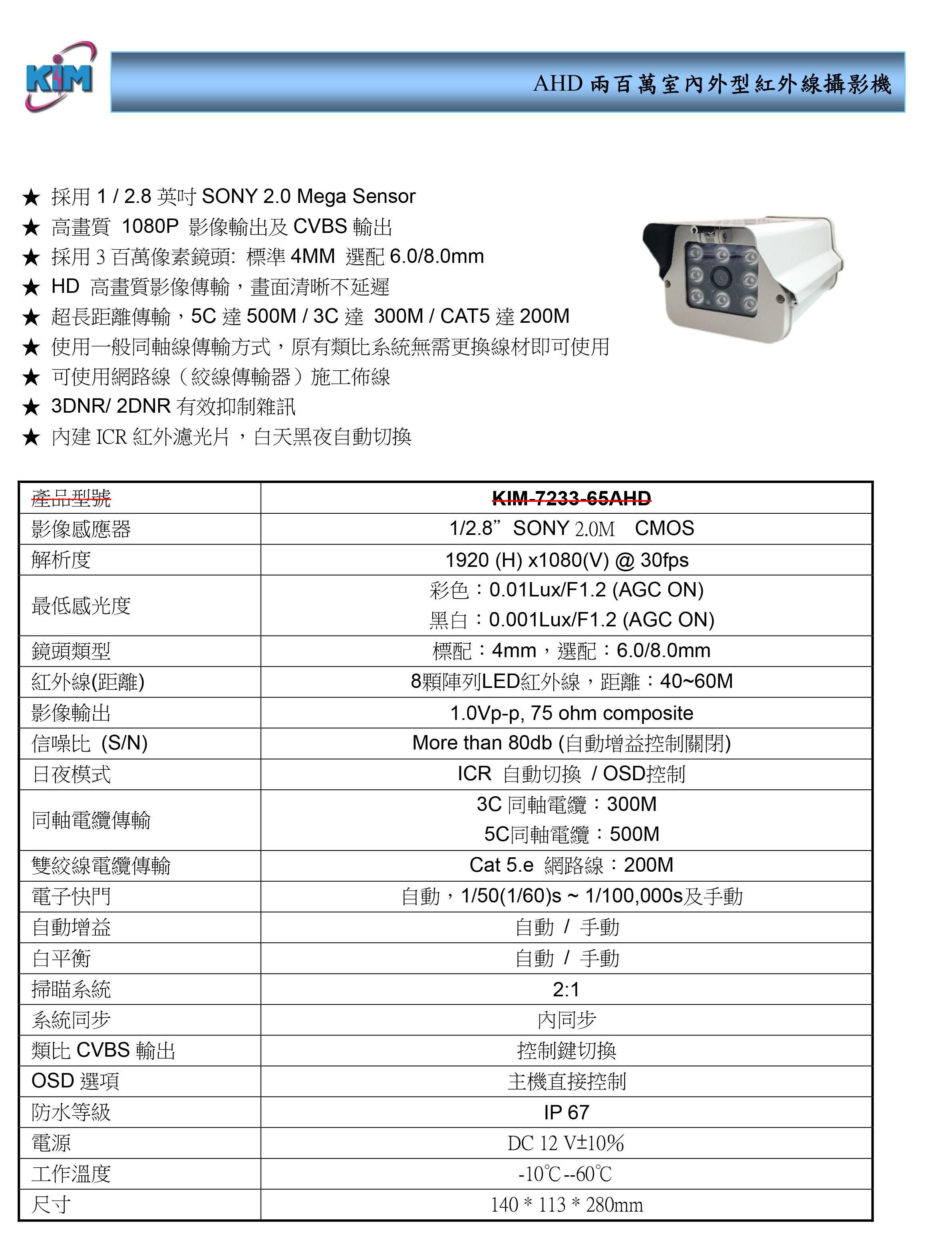 KIM-7233-65(1080P)AHD.jpg