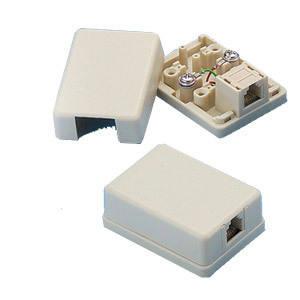 2c.4c接線盒.jpg