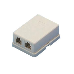 2C_4C雙孔接線盒.jpg