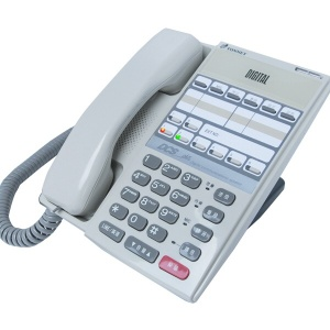 TD-8315AK.jpg