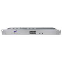 單頻道機櫃式數位電視接收機.jpg