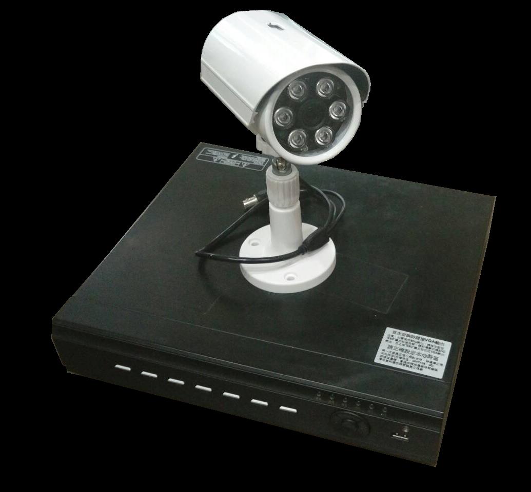 側1 監視系統 - 複製.png