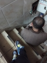 大樓配線工程