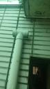 台北防水抓漏(18)