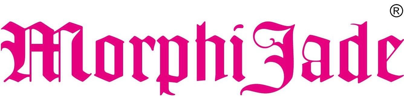 MORPHIJADE-2.jpg