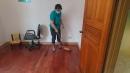 木地板保養清潔_resize