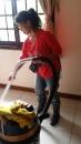 地板清潔_resize