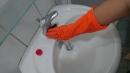 浴室清洗_resize