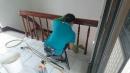 住家樓梯清潔_resize