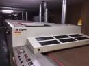 日本自動網印機
